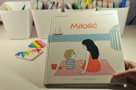 milosc_3