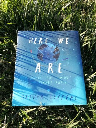 here_we_are_2