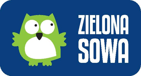 Imaginarium – Agnieszka Stelmaszyk            Wydawnictwo ZielonaSowa