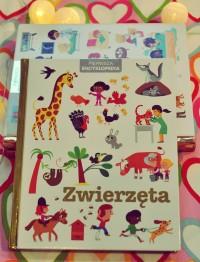 encyklopedia(10)