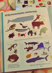 encyklopedia(11)