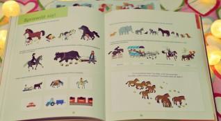 encyklopedia(4)