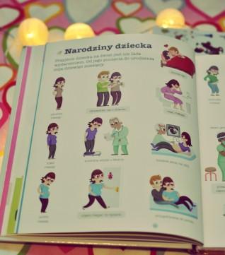encyklopedia(7)