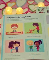 encyklopedia(9)