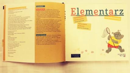 elementarz (4)