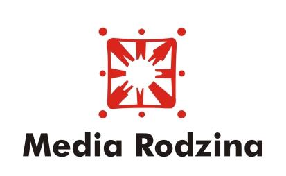 Media-rodzina