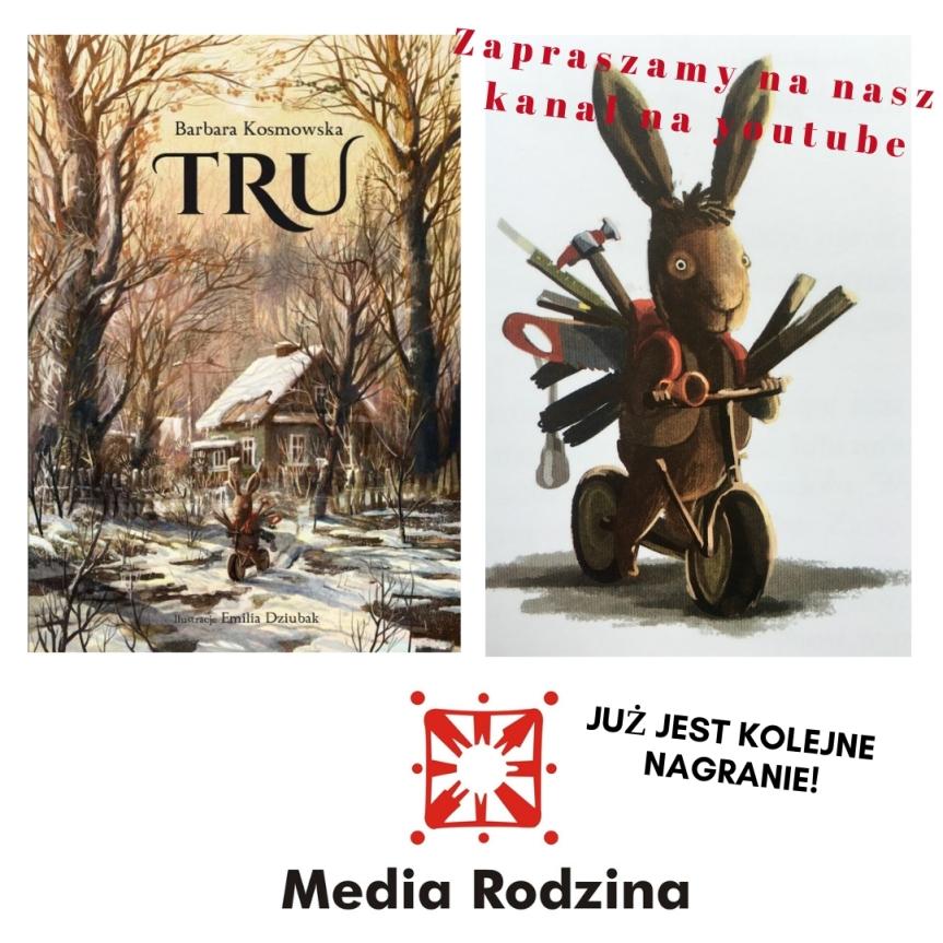 #audio/Tru