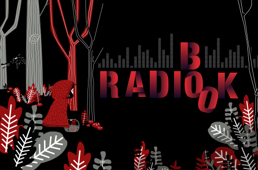 radiobook 510x337