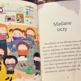 juz czytam_2